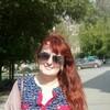 Elena, 40, Korkino