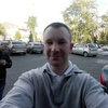 вова, 36, г.Карабаш