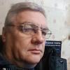 Альберт, 50, г.Климовск