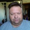 Виталий, 45, г.Асбест