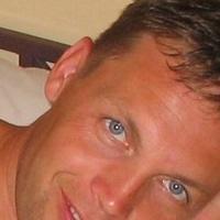 Евгений, 41 год, Близнецы, Чебоксары