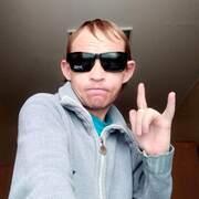 Игорь, 30, г.Казань