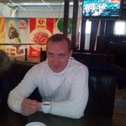 Михаил 41 год (Телец) Нижний Новгород