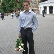 Александр, 25, г.Долгопрудный