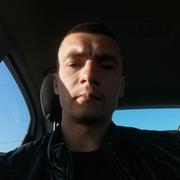Виктор 26 Белгород