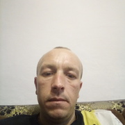 Геннадий, 33, г.Николаев