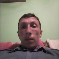 Wasja, 34 роки, Овен, Калуш