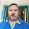 Иван, 54, г.Джакарта
