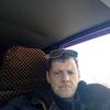 Dmitriy, 45, Dalmatovo