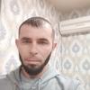 Артем, 33, г.Симферополь
