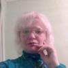 Ольга, 50, г.Казань