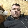 Андрюха, 36, г.Балашиха