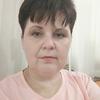 Валентина, 50, г.Красноармейская