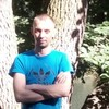 Sergey Gontyuryov, 32, Chaplygin