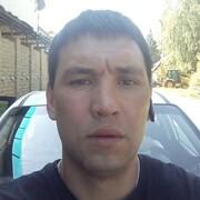 Константин, 30, г.Чебоксары