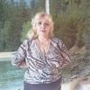 Людмила, 60, г.Урень