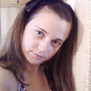 irina, 31 год, Козерог