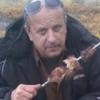 Сергей, 67, г.Сватово