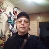 Максим, 56, г.Санкт-Петербург