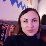 Евгения 40 Йошкар-Ола