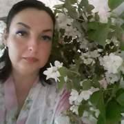 Наталья 49 Зерноград
