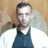 Yasin, 20, г.Стамбул