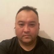максат 44 Бишкек