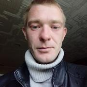 Максимка, 34, г.Суздаль