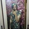 Николай, 19, г.Екатеринбург