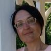Natalya, 44, Zelenogorsk