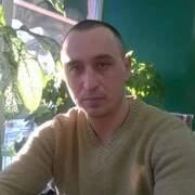 Юрий, 39, г.Умань