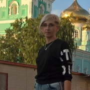 Начать знакомство с пользователем Елена 47 лет (Рак) в Сызрани
