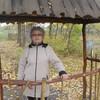вера, 66, г.Дзержинск