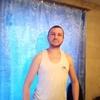 Владимир, 31, г.Миасс