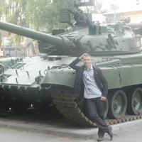андрей, 27 лет, Рыбы, Нижний Новгород