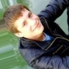 Сергей, 20, г.Дедовск