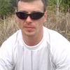 денис, 35, г.Агаповка