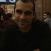 Фариз, 28, г.Баку