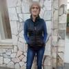 Светлана, 37, г.Назарово