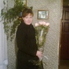Леся Іванченко, 45, г.Белая Церковь
