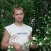 Эдгард, 49, г.Людиново