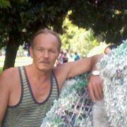 Сергей, 60, г.Майкоп