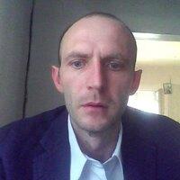 constantin, 35 лет, Весы, Глодяны