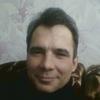 Dmitriy, 39, г.Мотыгино