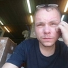 Максим, 25, г.Чехов