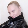 Вероника, 29, г.Одесса