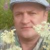Василий, 44, г.Красноярск