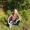 Igor Dykhan, 62, г.Роял Оук