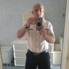 Иван, 31, г.Калининград
