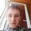 Никита Ушнурцев, 21, г.Чебоксары